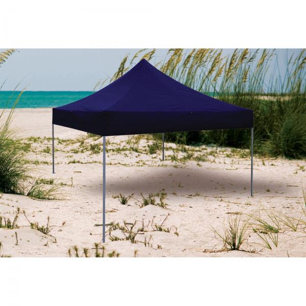 Windsor Tent and Awning has been servicing Southern Ontario since  sc 1 st  rainwear & TENT AND AWNINGS | RAINWEAR