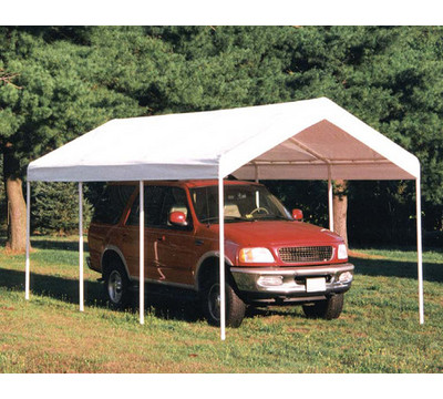 10 X 20 Canopy: Price Finder - Calibex - Price Comparison Shopping