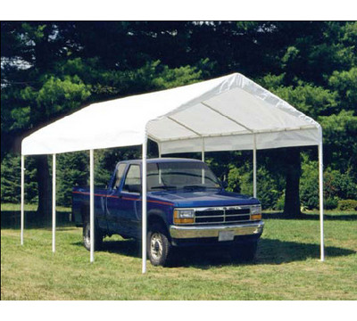 Amazon.com: Outdoor Canopies
