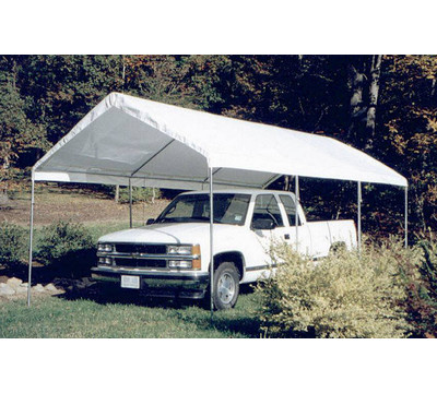 10×20 Canopy - First Up Canopy - Outdoor Canopies
