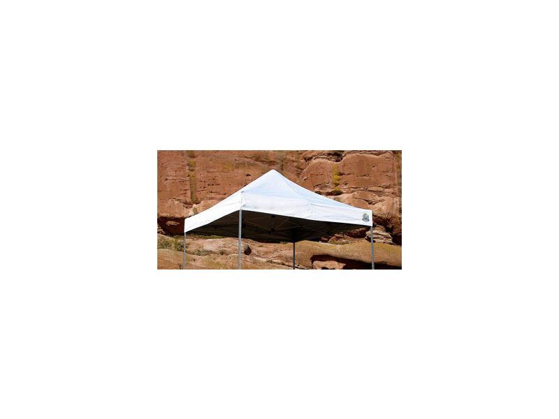 8 x 8 canopy replacement cover   eBay