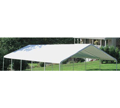 King Canopy Replacement Canopies: Shop Replacement Canopies
