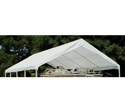 First Up Replacement Canopy - Walmart.com