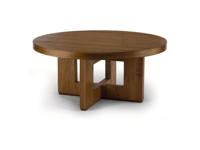 Broyhill Hampton Dining Chairs Chair Pads Cushions