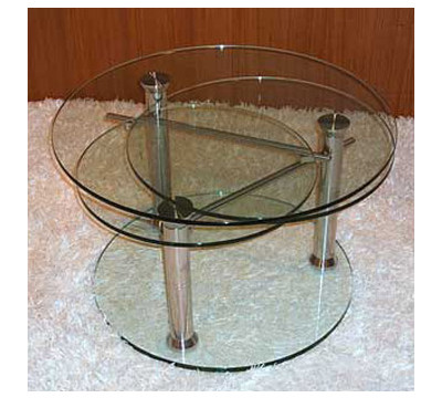 Great Furniture on Great Furniture Alice Coffee Table From Mercantila Com