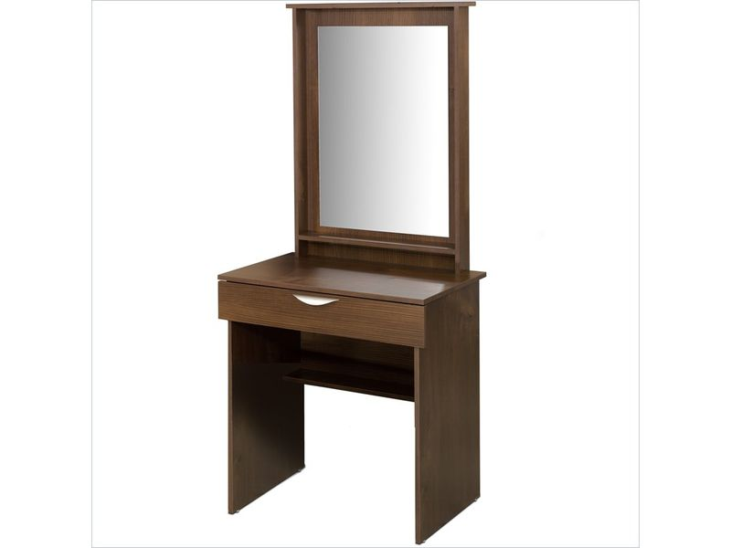 kol kol kol blog makeup vanity desk