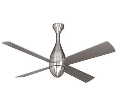 Ceiling Fans - MySaleOnDemand offering Sale on Appliances