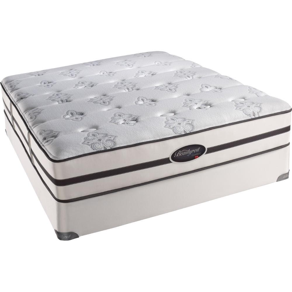 Extra Firm Mattress Model By Serta This Mattress fers An