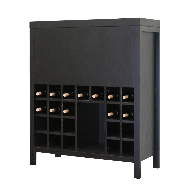 Back Bar Cabinet Modern Bar Cooler Wine Jpg Quotes