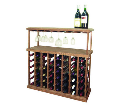 Home Basement Bar - Compare Prices, Reviews and Buy at Nextag