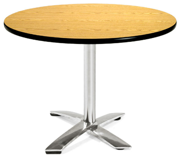 folding table small tables