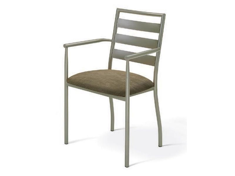 DINING CHAIR AMISCO