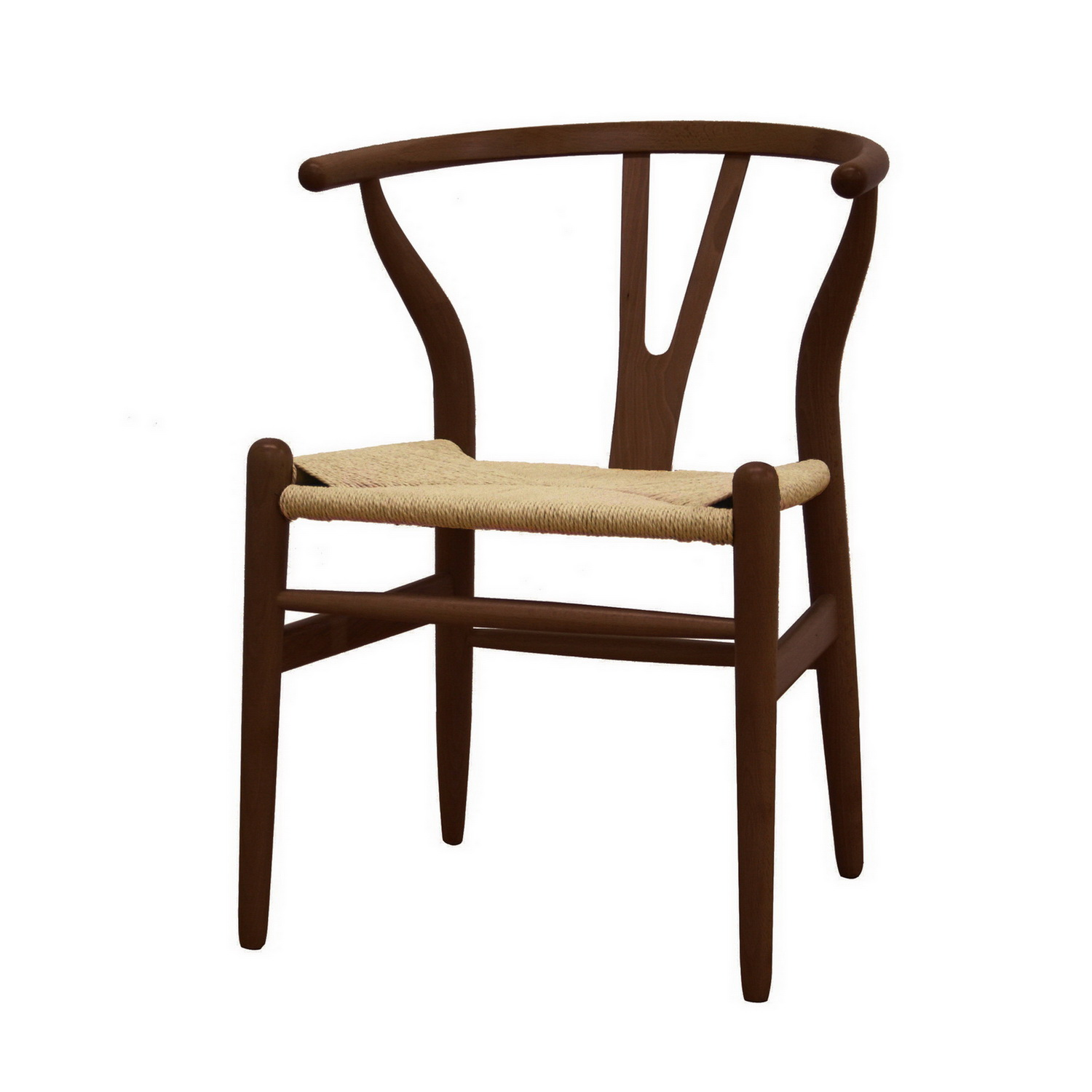 WOOD DINING CHAIRS WITH FREE SHIPPING Chair Pads Cushions