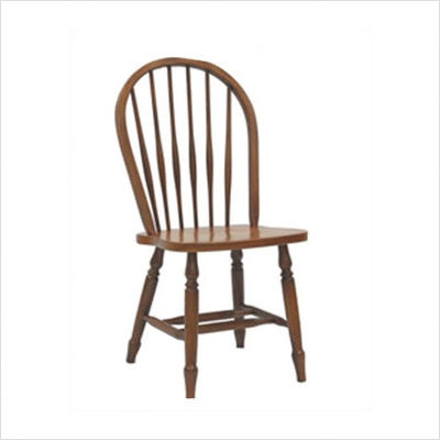 Windsor Kitchen Chairs - Compare Prices on Winsome 89999 Natural
