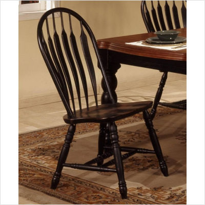 Arrowback Dining Chair Chair Pads Amp Cushions
