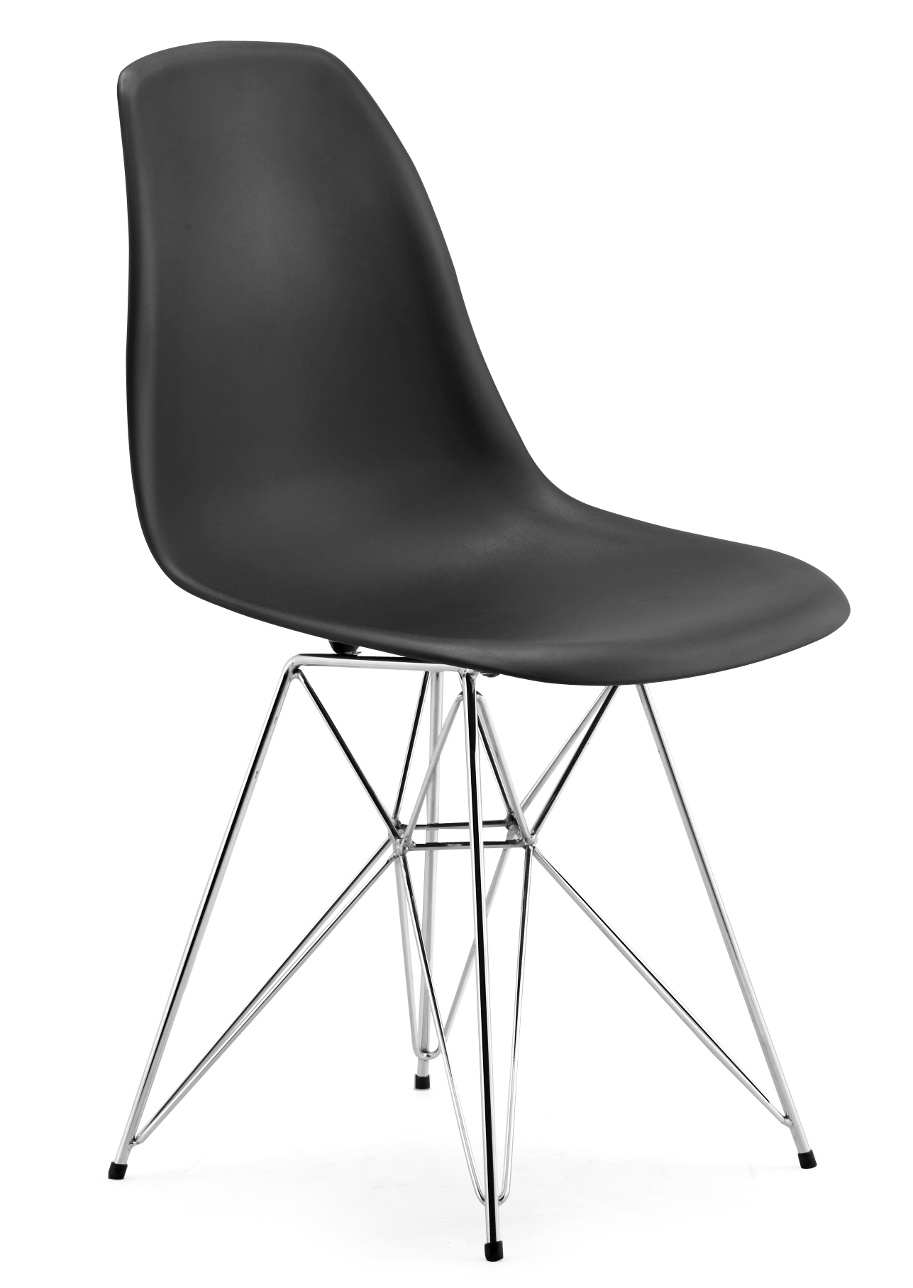 black kitchen chairs kitchen chair zuo modern spire dining chair dining chair 0 0