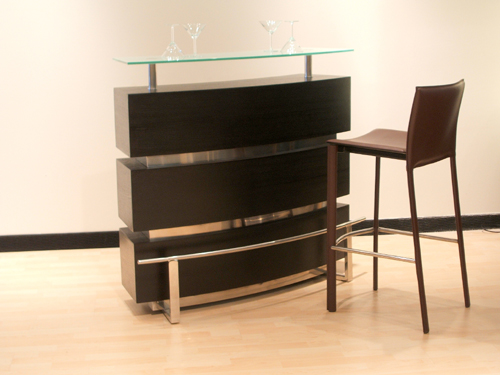 BAR FURNITURE DISCOUNT