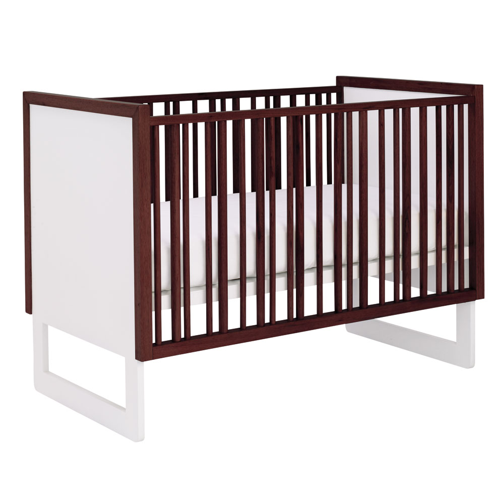 http://d3f8w3yx9w99q2.cloudfront.net/1565/Nursery-Works-Loom-Crib/Nursery-Works-Loom-Crib_2_0.jpg