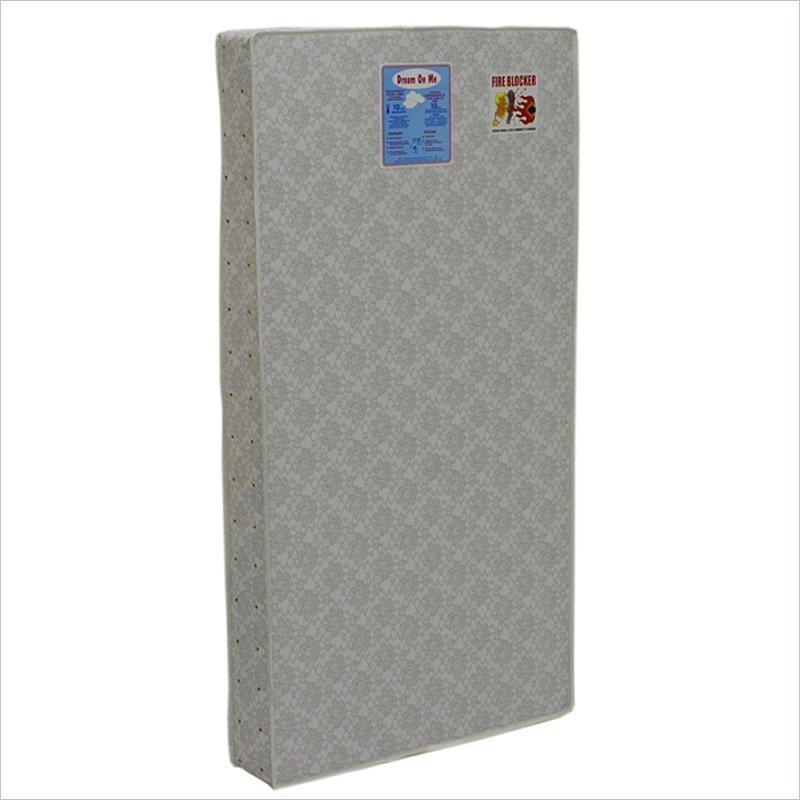 Sealy Crib Mattress Pad