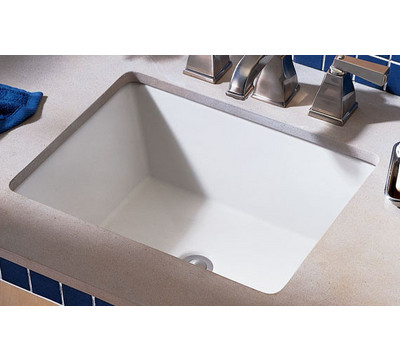 Exceptionnel Mount Sink On Undermount Sinks Undermount Counter Top Undermount Bathroom  Sinks