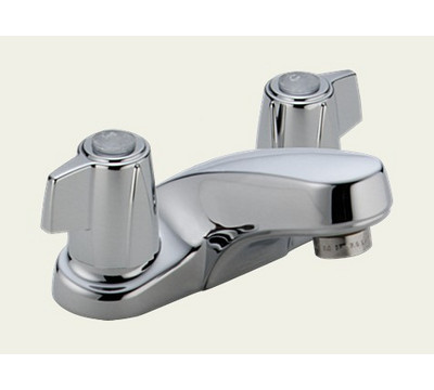 clearance delta faucets