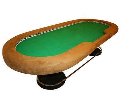 East maitland poker