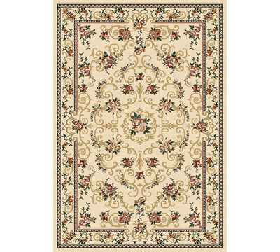 Area Rugs Online Catalog - Home Dynamix | Area Rugs Discount Sale
