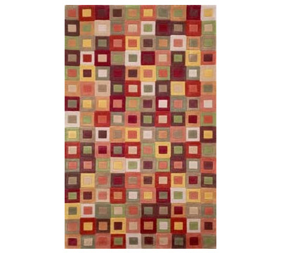 Square Rugs at Macy's - Square Rug, Square Area Rug - Macy's