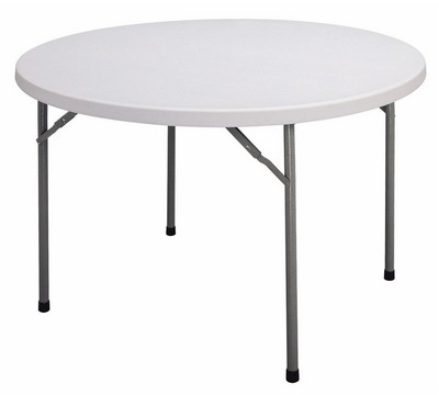 plastic folding tables on blow molded plastic folding table from the folding table superstore