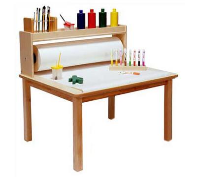 mercantila furniture. interesting furniture craft tables on steffy wood art and sensory activity table from  mercantila throughout furniture
