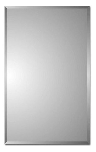 16 x 26 Chromeo Value Priced Cabinet Chromeo Value Priced Cabinet