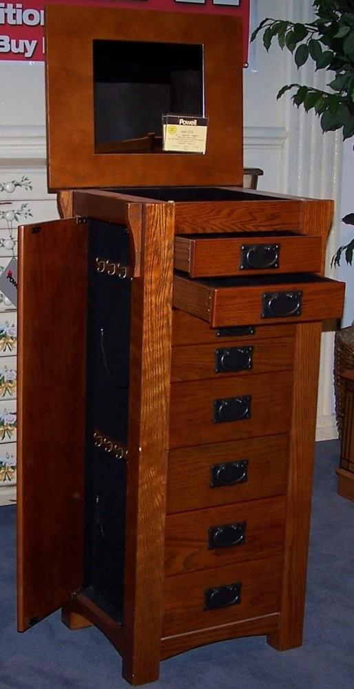 Used Armoire Wardrobe Closet ~ Wardrobe closet used tv armoire for sale