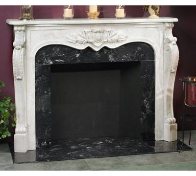 Ventless Gas Fireplace Mantel 17 best ideas about ventless