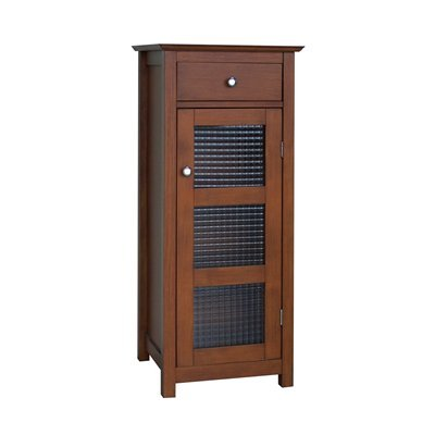 Cabinet Door Manufacturer Restaining Kitchen Cabinets
