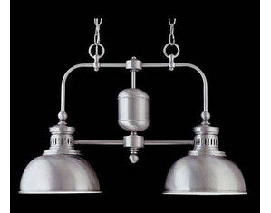 Looking for a double pendant island light in this style so i hate to bring it up but there is this but at 850 on sale heh i doubt its what you are looking for aloadofball Choice Image