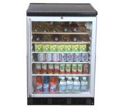 maytag skybox vending machine for sale