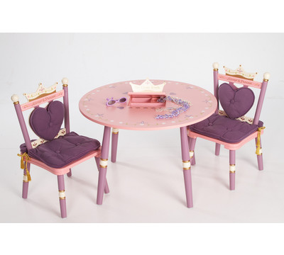 Kids Chairs Table on Kids Table And Chair Set From The Kids Table And Chair Set  sc 1 st  Jenyu0027s Ideas - Blogger & Jenyu0027s Ideas: Kids Table Chairs Pictures Means Transport