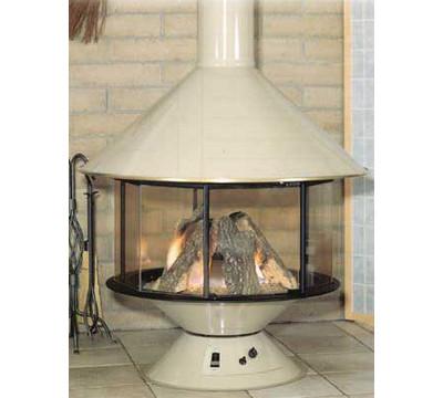 10000 btu lp gas heater - TheFind