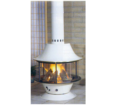 remote fireplace gas logs fireplaces