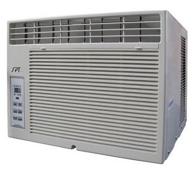 Wall air conditioner wall air conditioner 5000 btu for 10000 btu window air conditioner room size