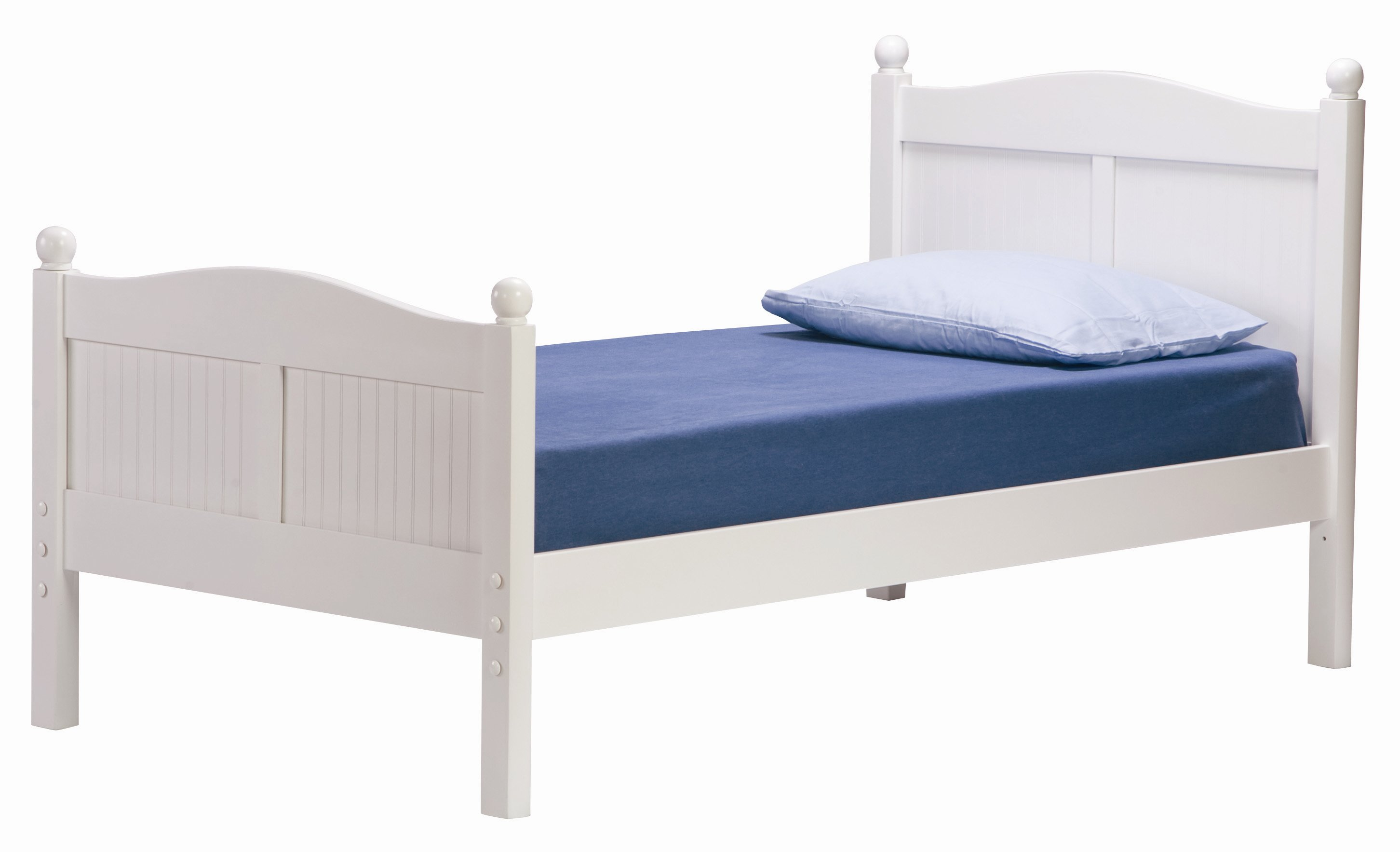 Cloud 9 beds bed mattress sale for Furniture xo out of business