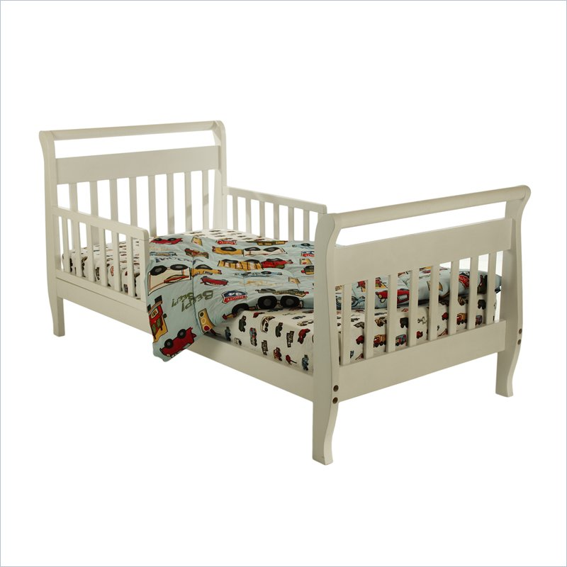 Toddler Beds With Mattress Sale 100 Blow Up Bed Bedroom