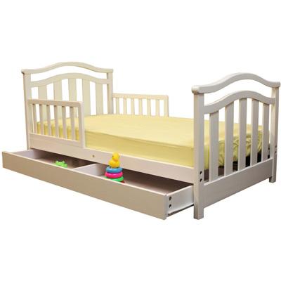 kids bedsplatform bedskids toddlers bedspage convertible chair bed. Black Bedroom Furniture Sets. Home Design Ideas
