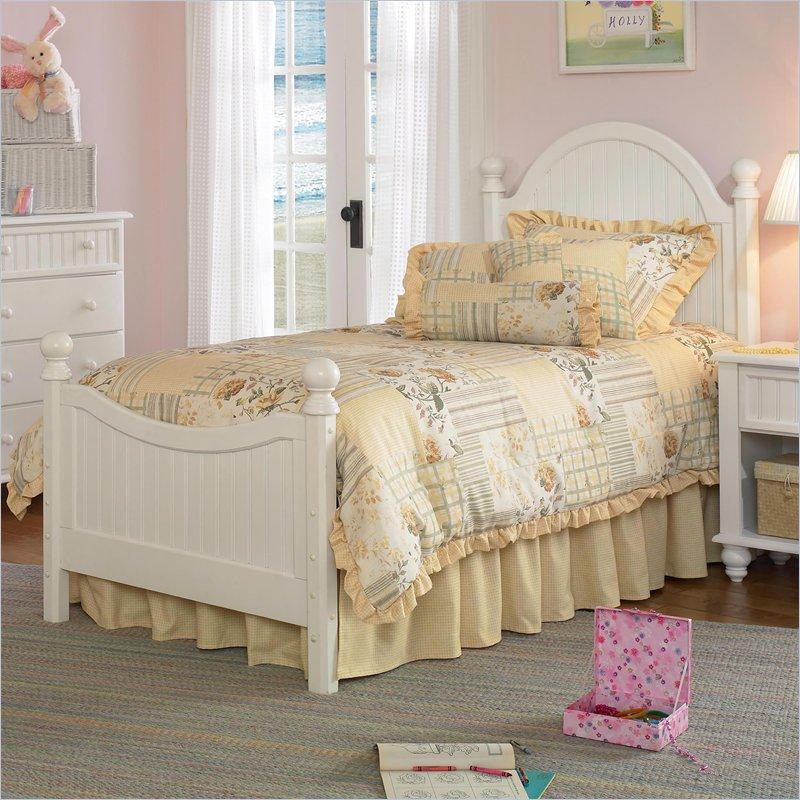 Hillsdale-Furniture-Westfield-Kids-Bed-Kids-Bed_0_0jpg
