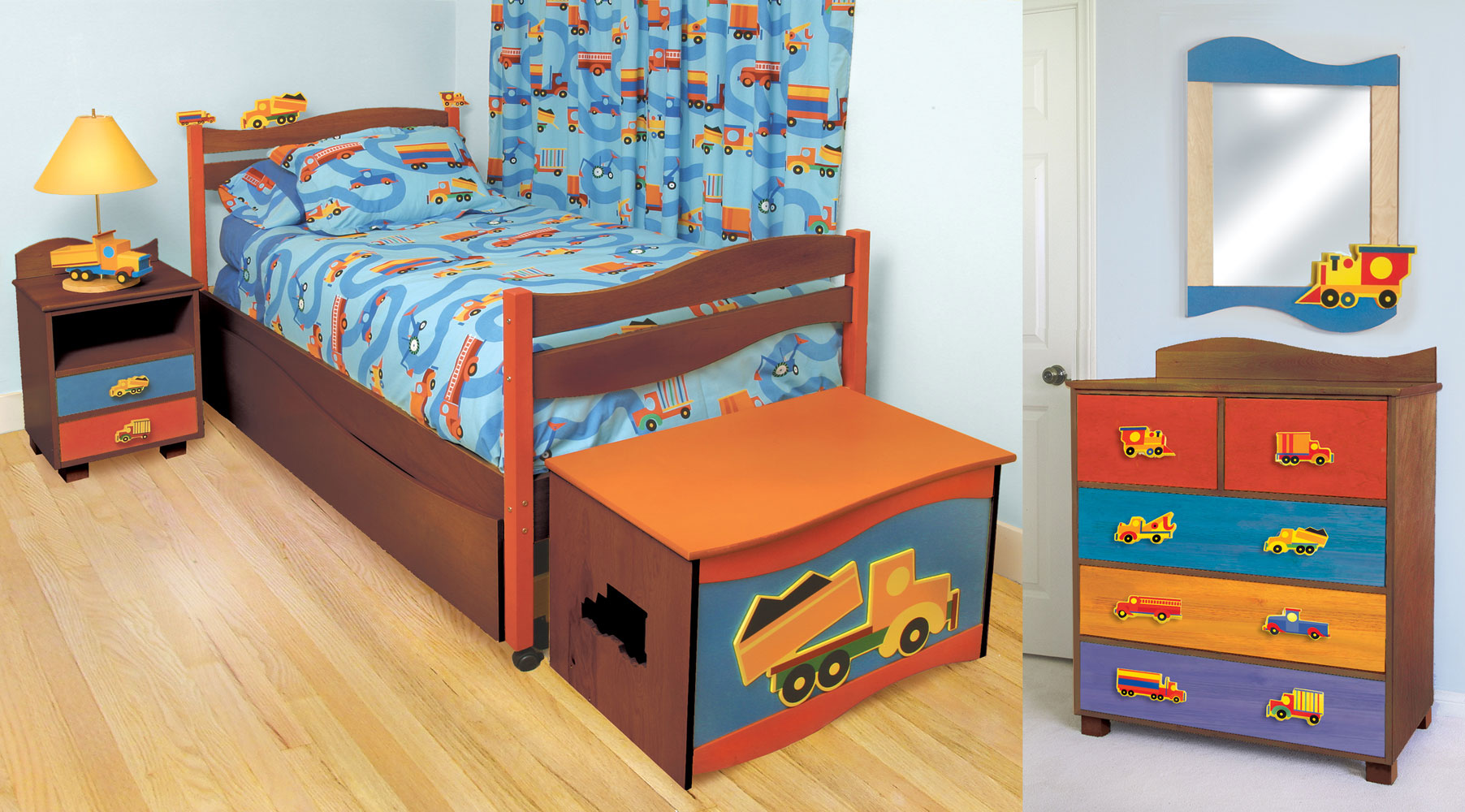 Youth Boy Bedroom Furniture Picture Ideas With Furniture Bedroom Macys. Youth Bedroom Furniture For Boys
