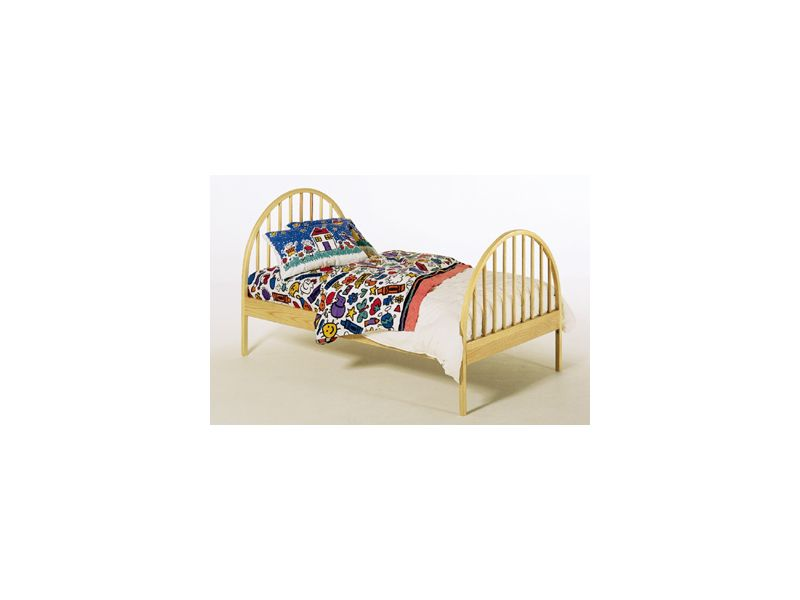 Canopy beds storage twin in Baby  Kids' Furniture - Compare