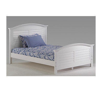 Toddler Beds Furniture on Furniture Key West Sandpiper Bed Kids Bed From The Kids Bed Superstore