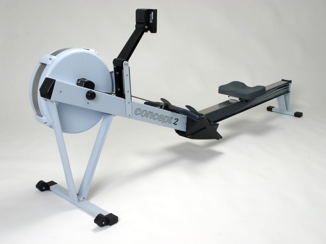 concept 2 rowing machine sale for pinterest. Black Bedroom Furniture Sets. Home Design Ideas