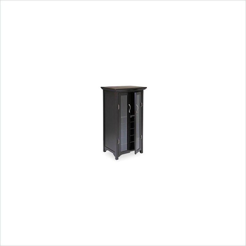 Cabinet Door Glass Storage - Wine Cabinets  Racks - Compare