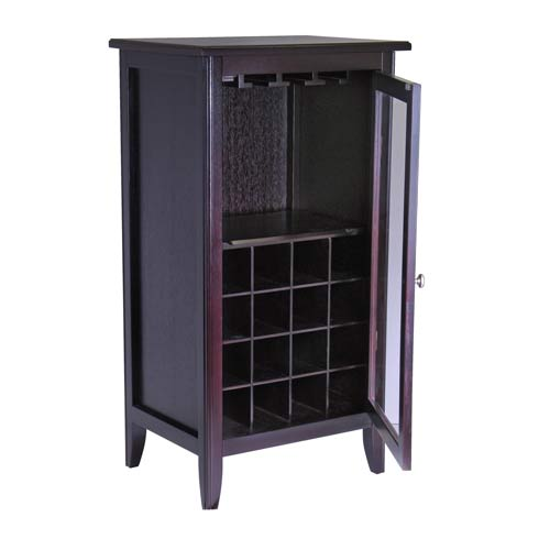 "Startech RK619WALL - 6u 19"" Wall Mount Server Rack Cabinet Acrylic"